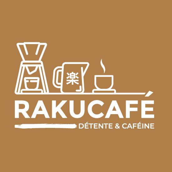 logo-raku-cafe