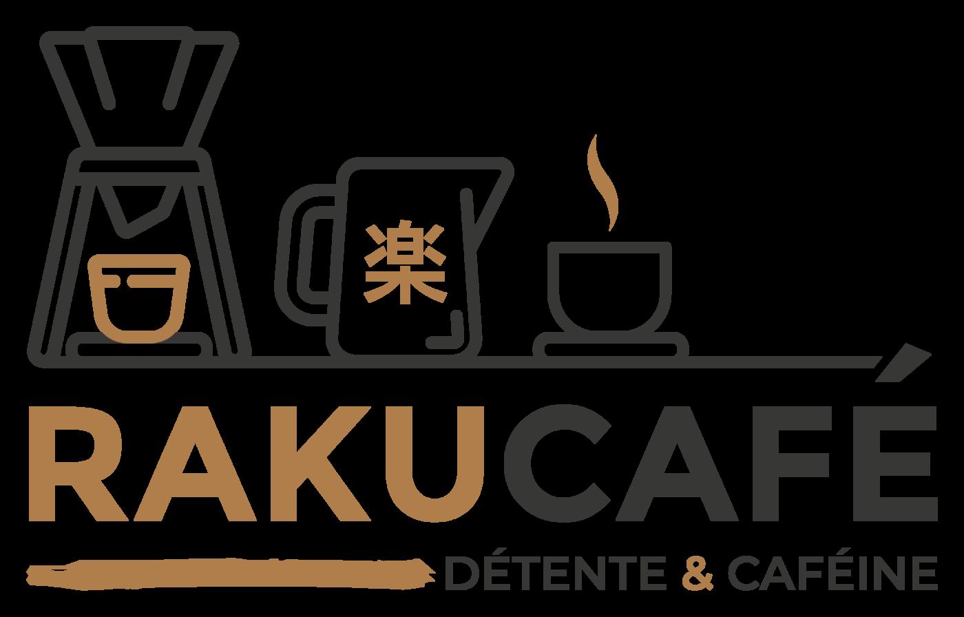 Boutique Raku Café